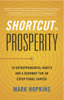 Shortcut To Prosperity